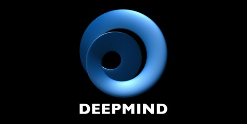 Concerns raised over broad scope of DeepMind-NHS health data-sharing deal