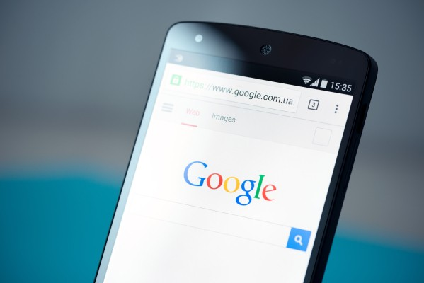 Google To Test Mobile-Optimized Web Pages In Indonesia