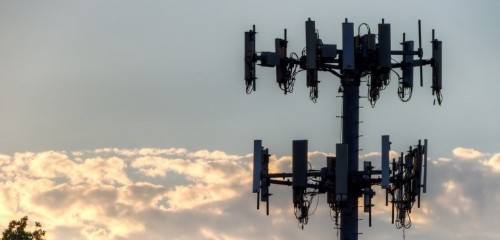 NSA Claims Collecting Cellphone Location Data Is Legal Under Executive Order — From 1981