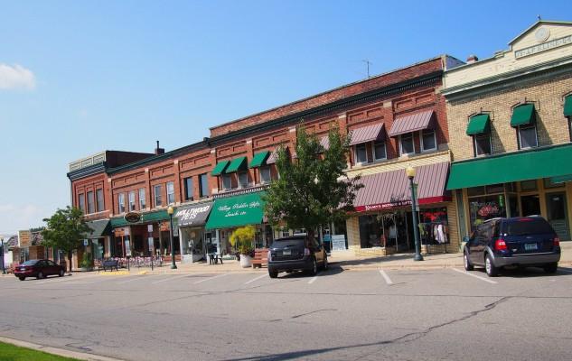 Main Street Hub Lands $20M To Bring Social Media Marketing To Small Business