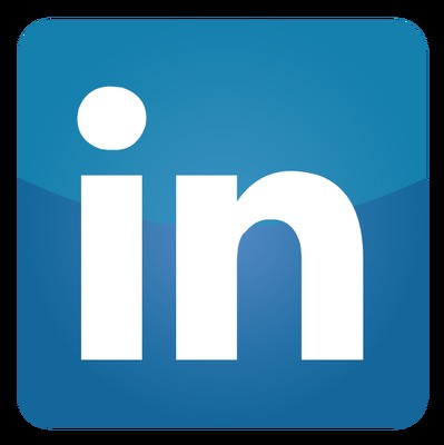 LinkedIn Adds Facebook-Style Mentions Of People And Companies In Status Updates And Home-Page Comments