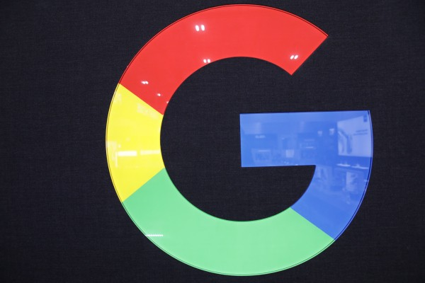 Google brings six-second video previews to mobile search – TechCrunch