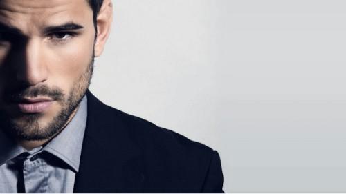 Scentbird Aims To Help Men Smell Better