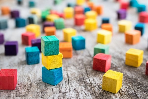 Five building blocks of a data-driven culture