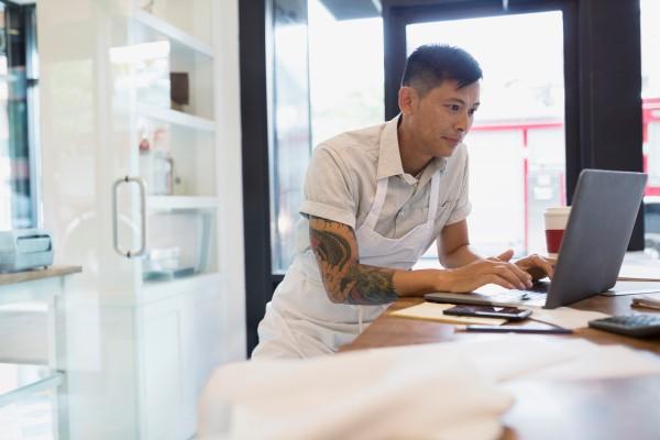 Quora just launched a self-serve ad platform
