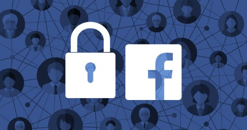 Cybercrime groups continue to flourish on Facebook