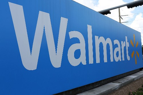 Walmart launches free, 2-day shipping without a membership on purchases of $35 or more