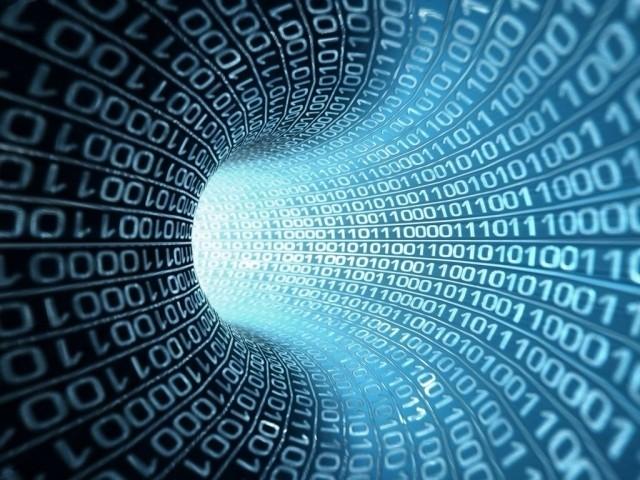 Databricks raises $60 million to be big data's next great leap forward