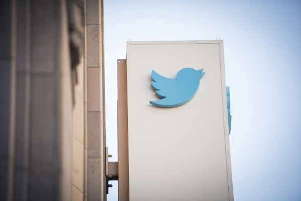 Twitter says bug may have exposed some direct messages to third-party developers