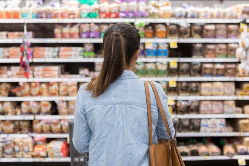 Trigo raises $22M for an automated grocery check out platform, similar to Amazon Go