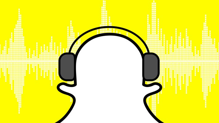 Snapchat to take on TikTok with a new music-powered featuring rolling out this fall