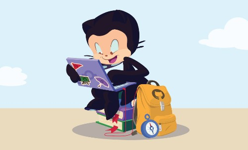 GitHub adds 21 new partners to its free Student Developer Pack