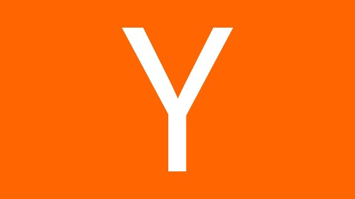10 startups that caught our eye from day 1 of YC Demo Day S18