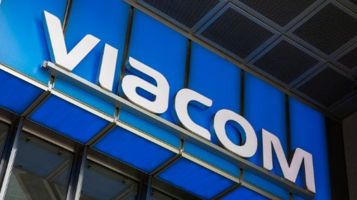 Viacom to launch its own streaming service this year