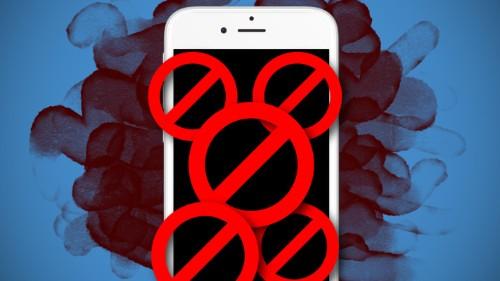Ad Blocking: A Primer