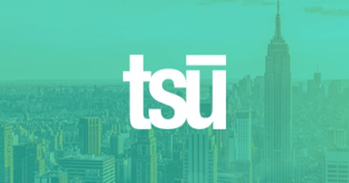 Social Network Tsu Is Hacking The App Store's Pay-Per-Download Rules