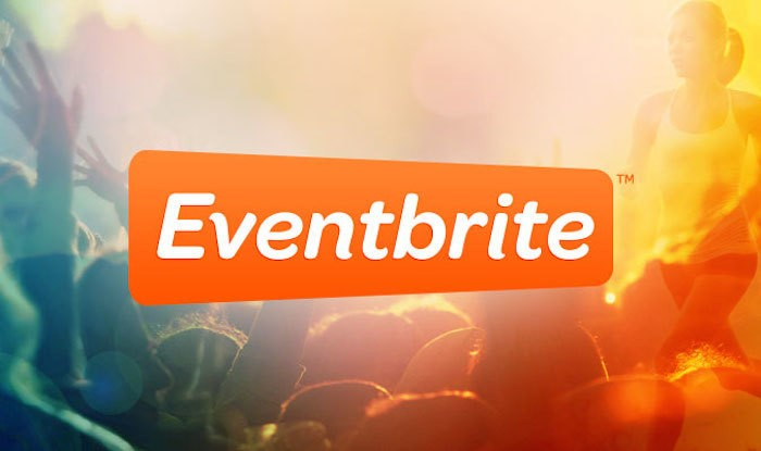 Eventbrite just made some pricing changes as it moves toward an IPO