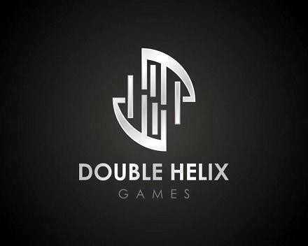 Amazon Acquires Video Gaming Studio Double Helix Games