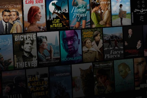 Streaming site Kanopy exposed viewing habits of users, researcher says
