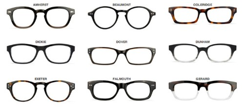 Warby-As-A-Service? Backed By Reddit, Posterous Founders, Eponym Helps Brands Build And Distribute Their Own Eyewear