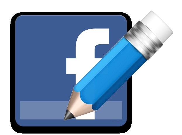 Facebook Lets You Edit Posts After Sharing On Android And Web Now, iOS Soon