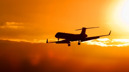 OneGo Will Offer Unlimited West Coast Flights For $1,500 A Month