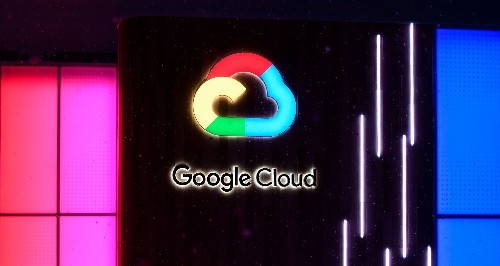 Google acquires cloud migration platform Alooma