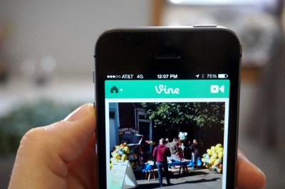 Vine Focuses On Global Expansion With 19 New Languages