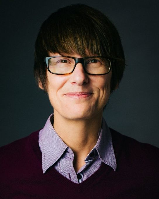 How 'ghost work' in Silicon Valley pressures the workforce, with Mary Gray