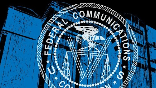 The 21st Century Internet Act aims to enshrine net neutrality in law