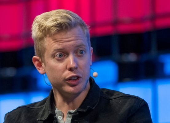 Reddit CEO: TikTok is 'fundamentally parasitic' – TechCrunch