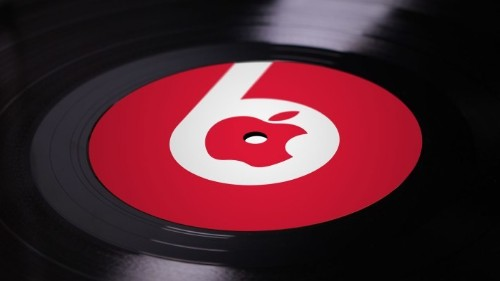 Apple Wants Beats Music Because Transitioning iTunes To Streaming Could Kill Download Sales