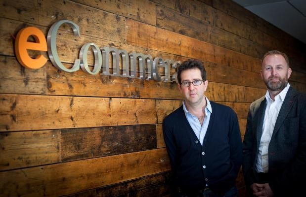 Retail Software Company Ecommera Raises $41M From Dawn Capital, WPP And Others