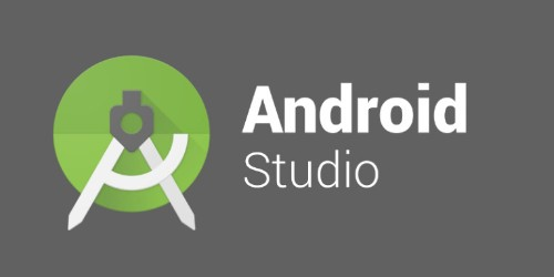 Why is Android Studio still such a gruesome embarrassment? – TechCrunch