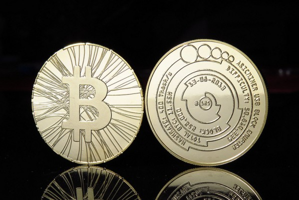 Britain Will Reportedly Scrap 20% Tax on Bitcoin