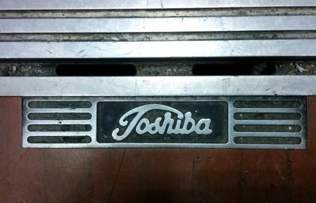 Toshiba To Cut 7,800 Jobs, Forecasts Record $4.5 Billion Loss