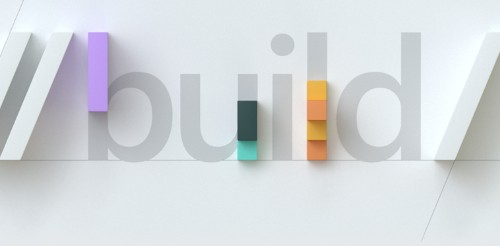 Watch Microsoft's Build 2019 keynotes right here