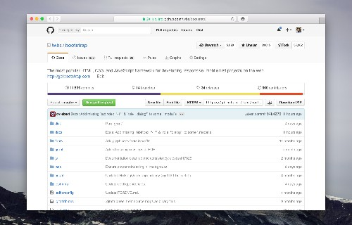 GitHub Updates Its Enterprise Product With Clustering Support, Updated Design