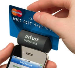 Intuit Integrates Its QuickBooks Accounting Software With Square's Point Of Sale Products, Via An API Deal