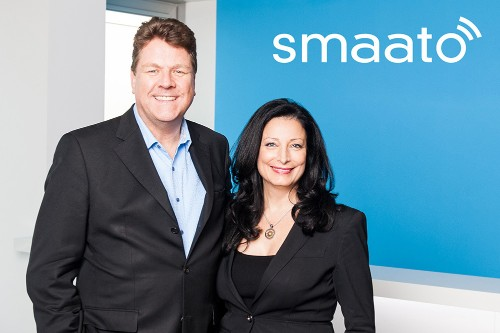 Mobile ad tech firm Smaato acquired by China-based group for $148M