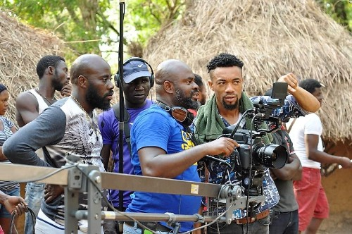 Canal+ acquires Nollywood studio ROK from IROKOtv to grow African film