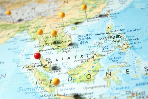 Google: Southeast Asia's internet economy is growing faster than expected