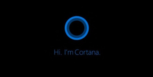 "Microsoft Readies Its Cortana For iOS Beta, Promises Invites In ""Weeks"""