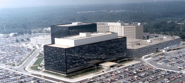 NSA Has 50,000 'Digital Sleeper Agents' Via Computer Malware, Says Latest Snowden Leak