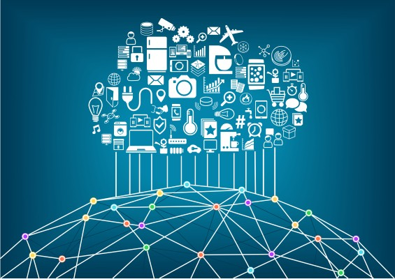 Rethinking security for the Internet of Things
