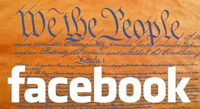 Assessing Zuckerberg's Idea That Facebook Could Help Citizens Re-Make Their Government