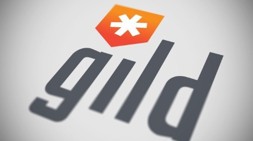 Gild, The Service For Finding And Hiring Engineers, Raises $13.5M Series B Funding