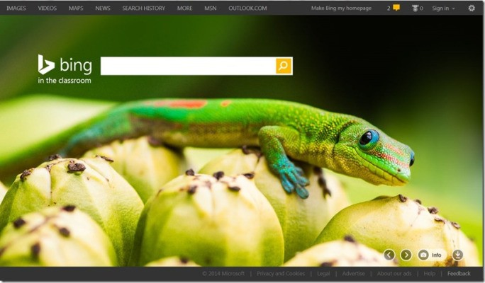Lizard Squad's Plaintext Customer List Leaked As Another Member Is Arrested