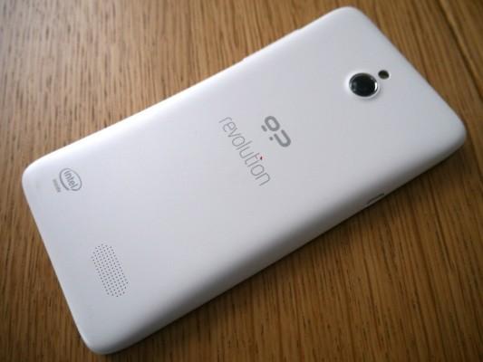Spain's Geeksphone Exits Smartphones