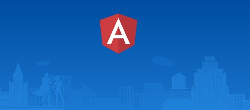 Google launches final release version of Angular 2.0